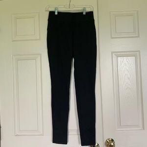 Columbia fleece lined leggings